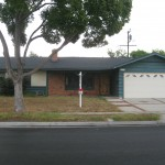 2800 Drake Ave Sold – Costa Mesa Short Sale