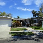Just Sold 2900 Pemba Costa Mesa