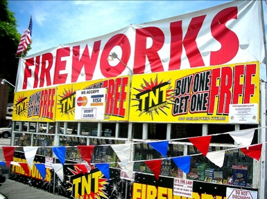 fnl costa mesa with Costa Mesa Fireworks Stands on coronafnl also Just Listed 3289 Minnesota Avenue Costa Mesa 92626 in addition Costa Mesa Fireworks Stands as well Fnl Landscaping Costa Mesa together with Fnl Landscaping Costa Mesa.