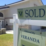 Just Sold 2037 Mandarin Drive Costa Mesa
