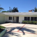 1602 Elm Ave Costa Mesa CA 92626 Available