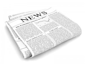 Costa Mesa Real Estate Headlines April 25th