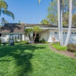 Just Sold 1864 Swan Circle Costa Mesa CA 92626