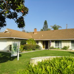 Just Sold 2842 Chios Road Costa Mesa CA 92626