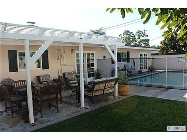 Just Sold 3295 Iowa Street Costa Mesa CA 92626