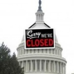 Will the Government Shutdown Effect Your Sale ?