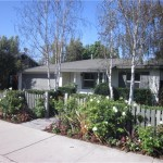 Just Sold 230 Santa Isabel Ave Costa Mesa CA 92627