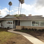 Just Sold 3160 Country Club Drive Costa Mesa CA 92626