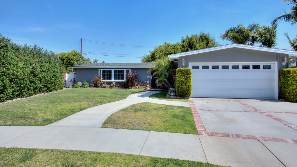 Just Sold 1658 Bimini Place Costa Mesa CA 92626