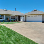 Just Listed: 1796 Pitcairn Drive, Costa Mesa CA 92626