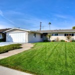 Just Sold 2925 Chestnut Avenue Costa Mesa CA 92626