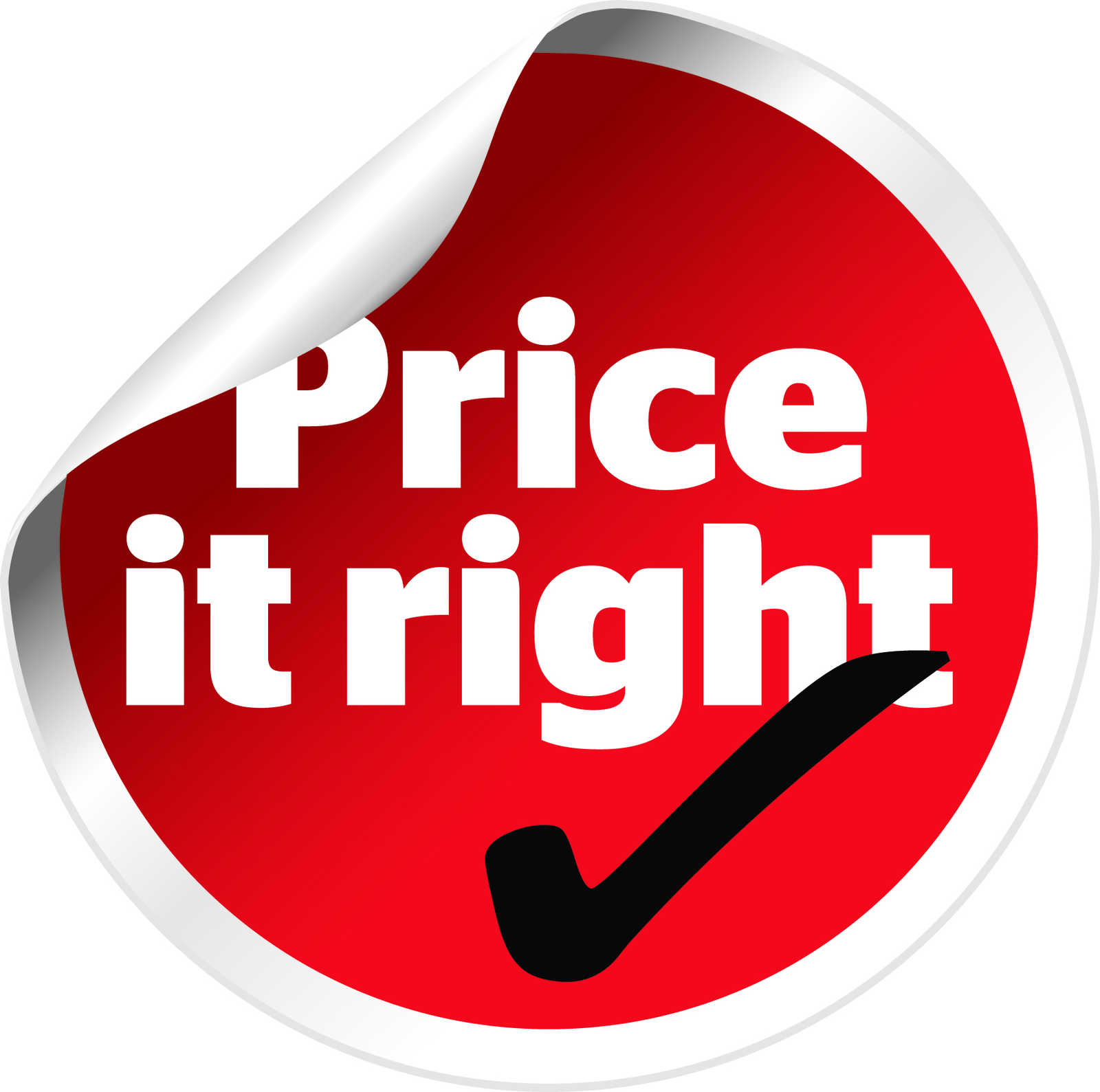 The Right Price in Costa Mesa Real Estate