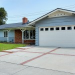 Just Listed 2800 Drake Ave Costa Mesa CA 92626