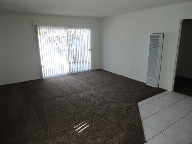 Thurin-Family Room 2