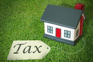 When Are Costa Mesa Real Estate Taxes Due
