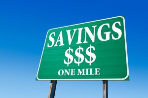 costa mesa real estate tax-savings