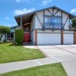 Just Sold: 2746 Mallard Drive, Costa Mesa CA 92626