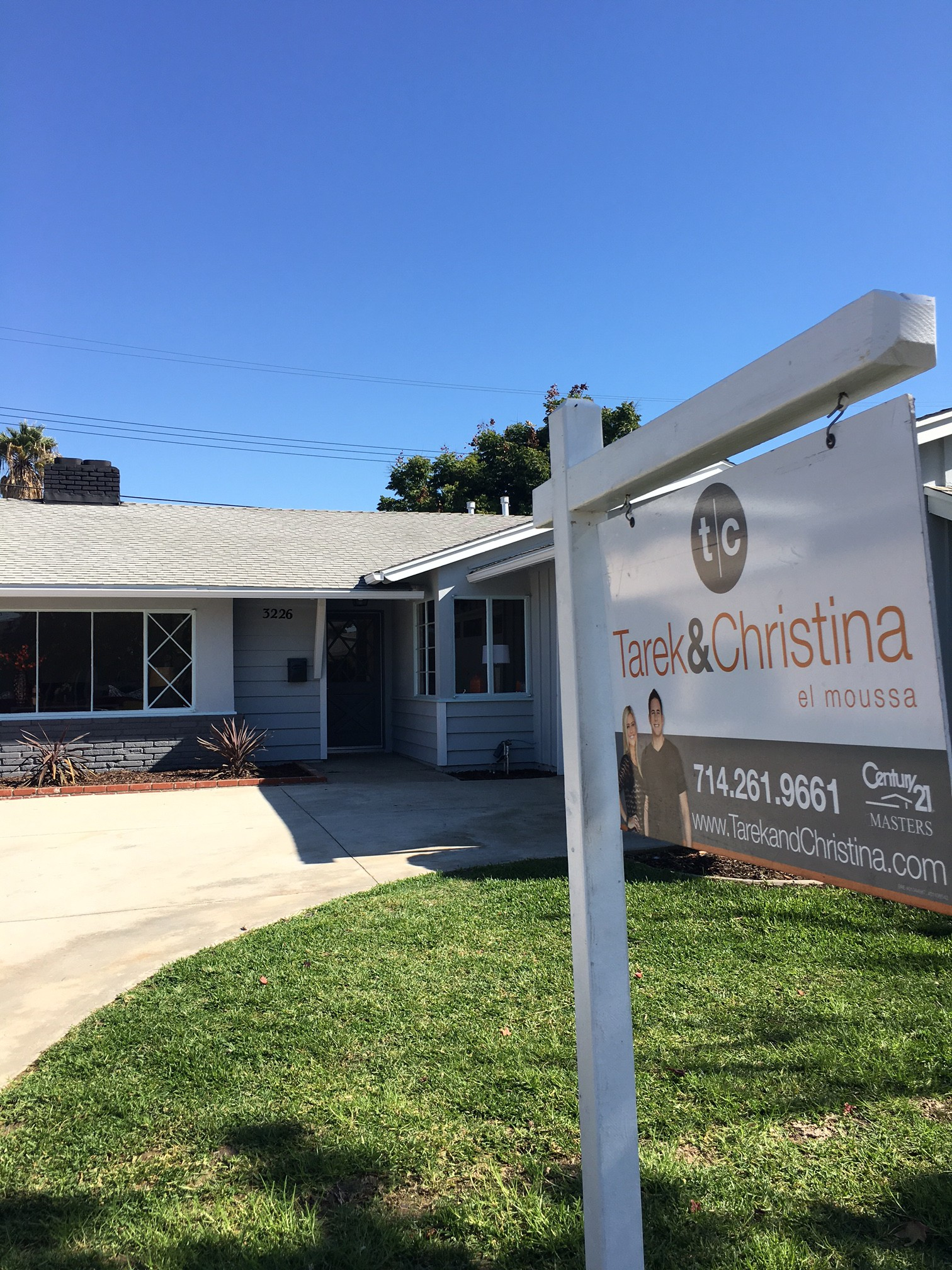 costa mesa real estate flip or flop
