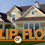 Costa Mesa Real Estate- Flip or Flop?