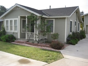 grandma's house-costa mesa real estate