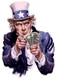 uncle-sam-costa mesa real estate