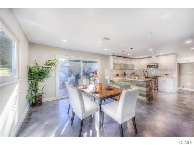 fnl costa mesa with Costa Mesa Real Estate Flip Or Flop on coronafnl also Just Listed 3289 Minnesota Avenue Costa Mesa 92626 in addition Costa Mesa Fireworks Stands as well Fnl Landscaping Costa Mesa together with Fnl Landscaping Costa Mesa.