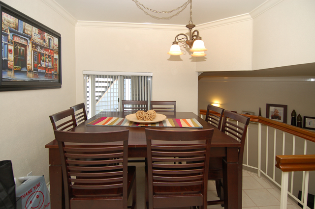 Dining Room_MLS