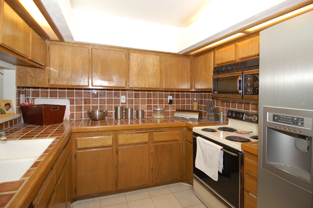 Kitchen_MLS