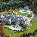 Most Expensive Homes in Costa Mesa CA