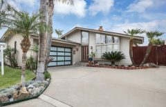 1783 New Hampshire Drive Costa Mesa CA 92626