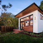 costa mesa accessory dwelling unit
