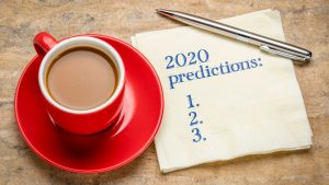 2020 costa mesa real estate predictions