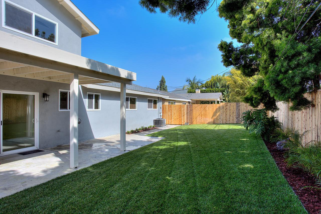 3116 Van Buren-Backyard