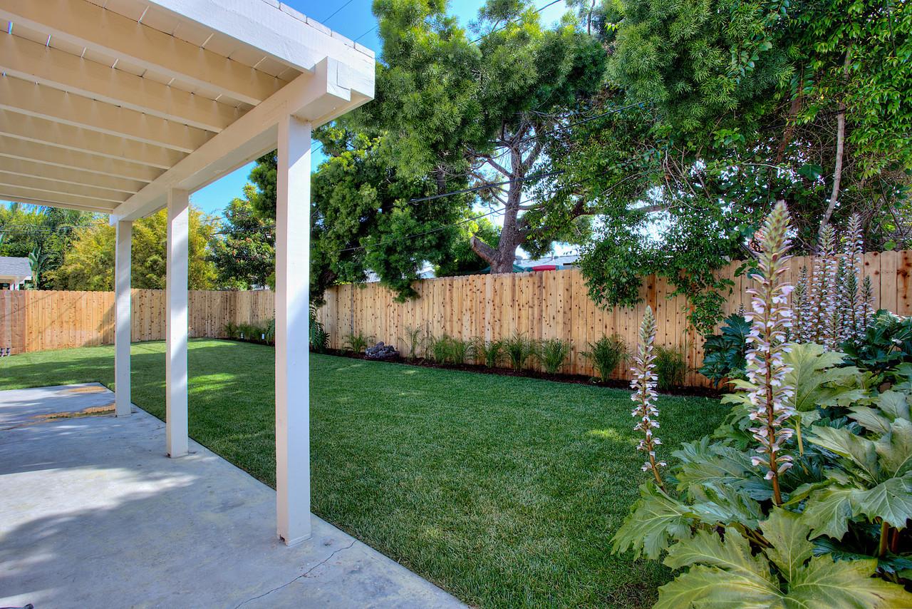 3116 Van Buren-Backyard2