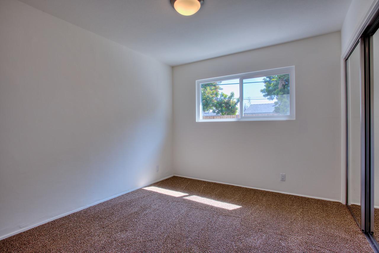 3116 Van Buren-Bedroom2