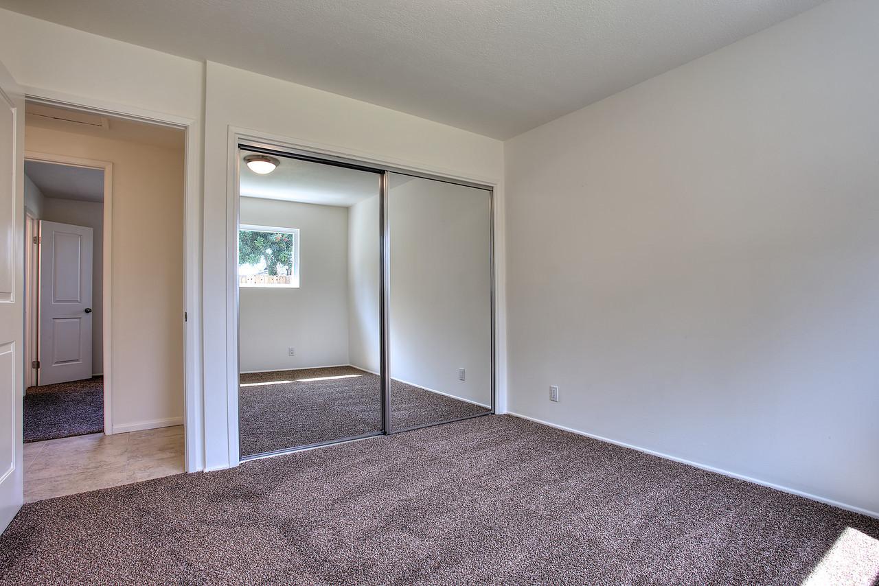 3116 Van Buren-Bedroom4