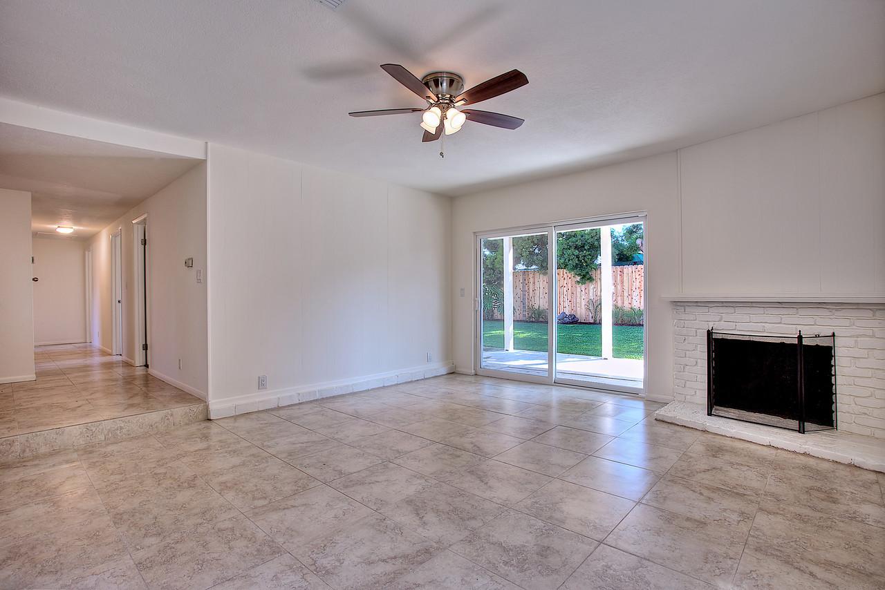 3116 Van Buren-Living Room 2