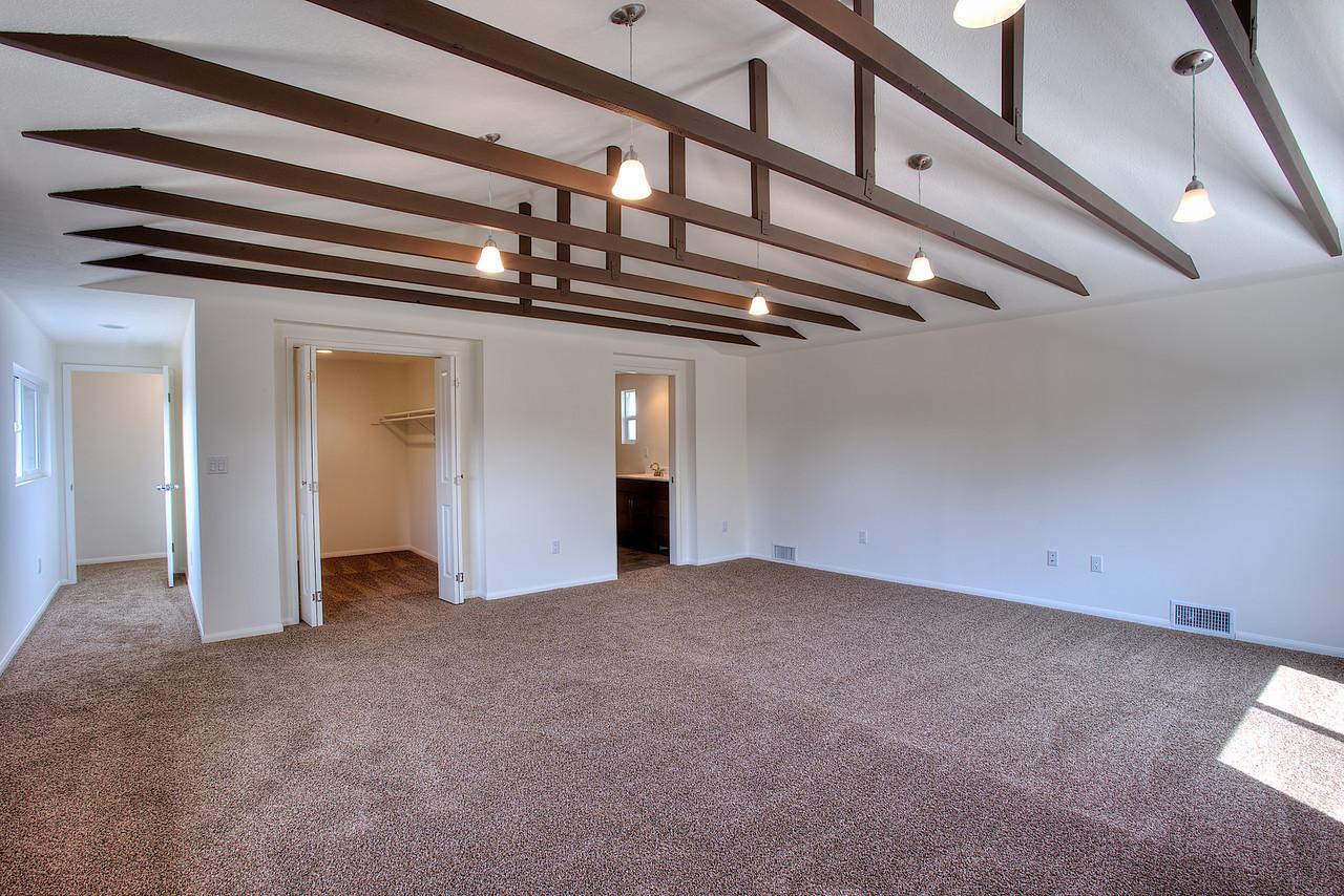 3116 Van Buren-Upstairs Master