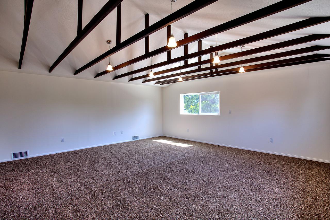 3116 Van Buren-Upstairs Master 2
