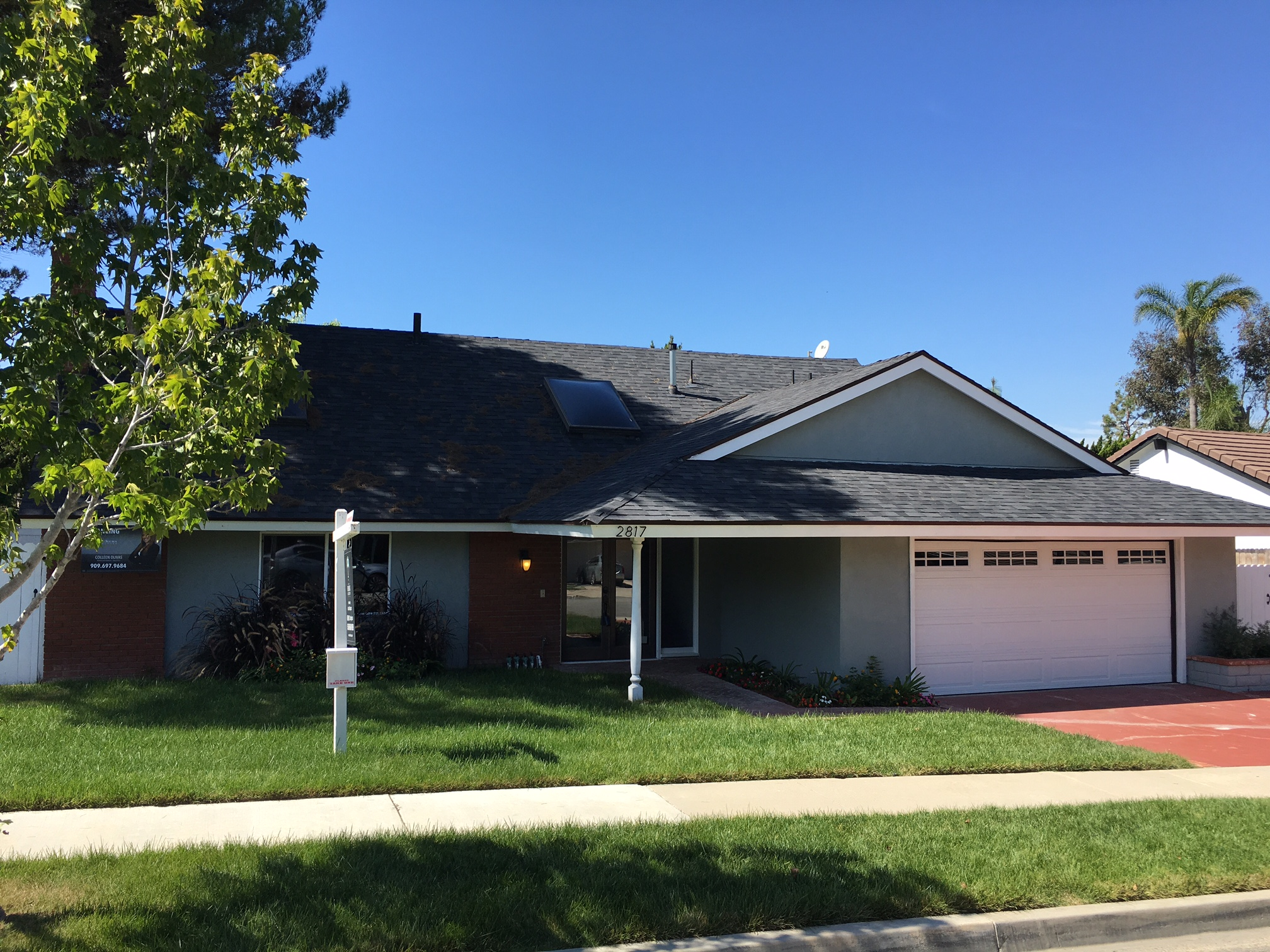 Costa Mesa Open Houses Weekend Oct 10th 11th Real Estate