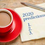 2020 costa mesa real estate predictions
